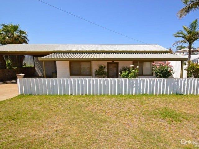 173 - 175 Cummins Lane, Broken Hill, NSW 2880