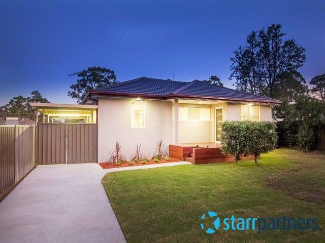 5 Wangaroa Crescent, Lethbridge Park, NSW 2770