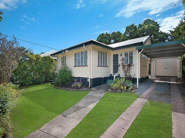 79 Venner Road, Annerley, Qld 4103