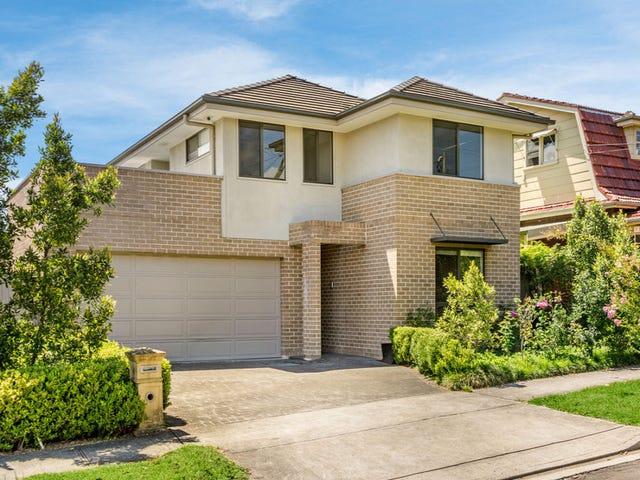24 Duchess Avenue, Rodd Point, NSW 2046