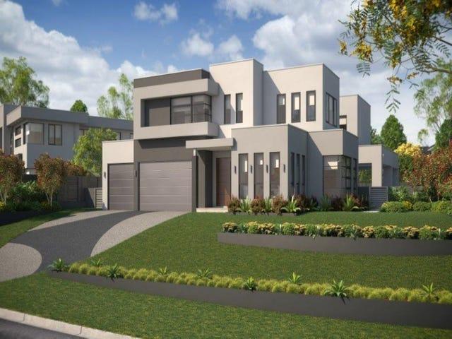 99-101 Greenbank Drive, Glenhaven, NSW 2156