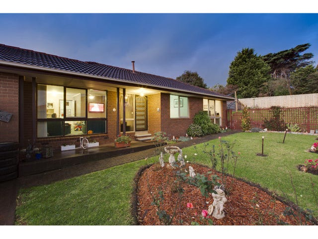 229 Bayview Road, McCrae, Vic 3938