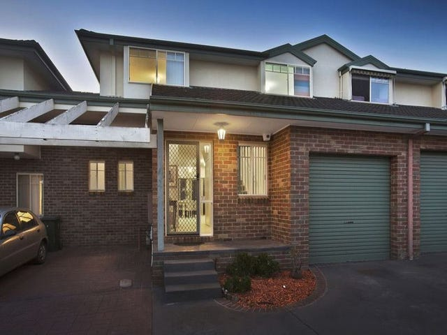 4/10 Chivers Avenue, Glen Waverley, Vic 3150