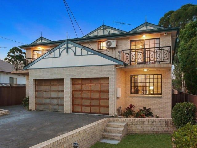 9 Springdale Road, Wentworthville, NSW 2145