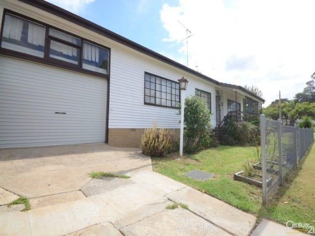 16 Stanley Street, Blacktown, NSW 2148