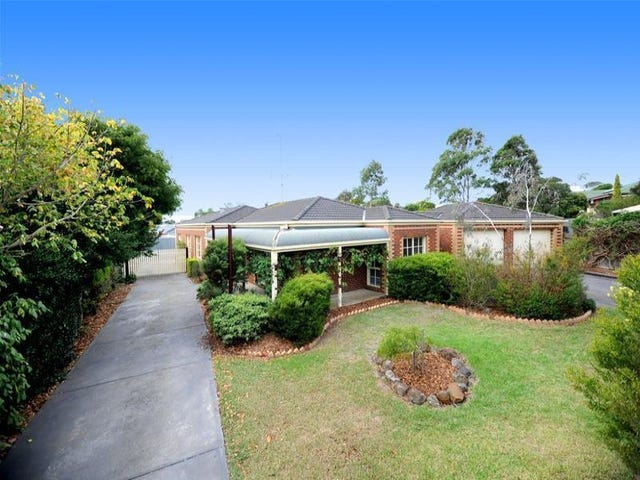5 Wellam Court, Leopold, Vic 3224