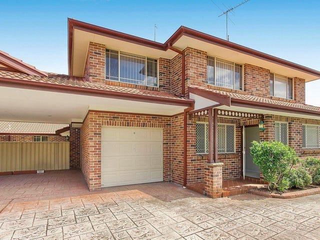 7/50 Morton Street, Parramatta, NSW 2150