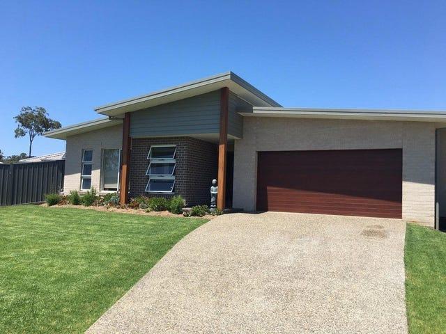 6 Rosella Close, Port Macquarie, NSW 2444