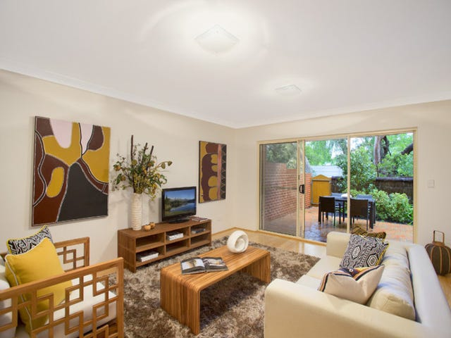 8/35-37 Quirk Road, Manly Vale, NSW 2093