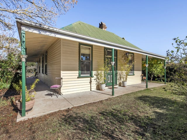 231-233 High Street, Learmonth, Vic 3352