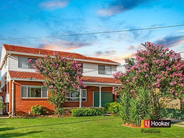 38 Dravet Street, Padstow, NSW 2211
