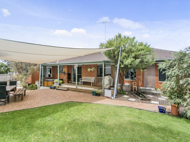 15 Kings Court, Point Lonsdale, Vic 3225