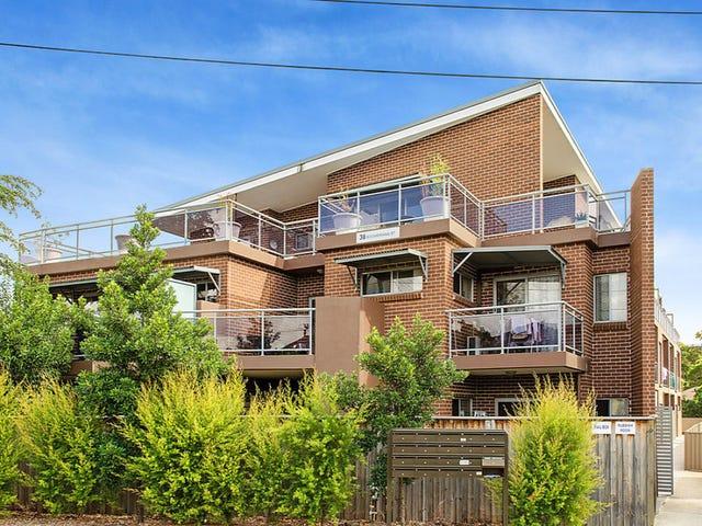 8/38 Boomerang Street, Granville, NSW 2142