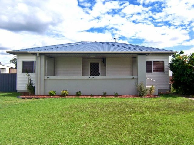 11 Bligh Lane, Muswellbrook, NSW 2333