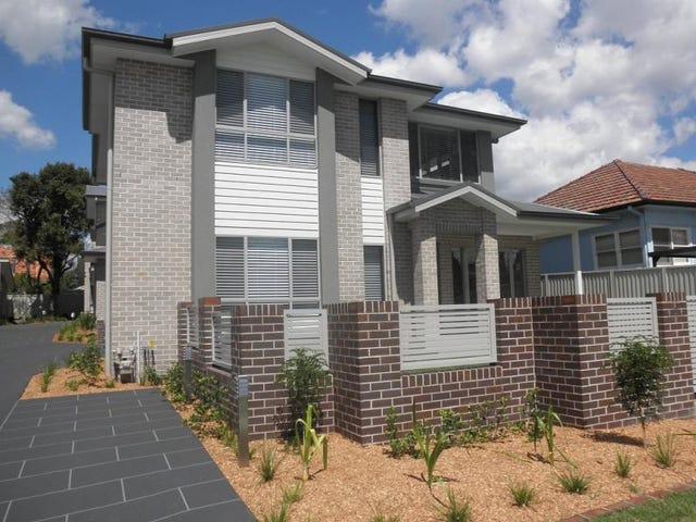 6/20-22 Marion Street, Gymea, NSW 2227