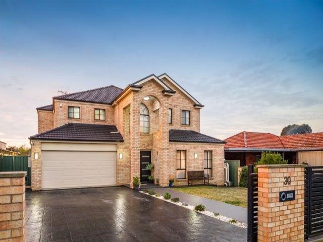 30 Riga Avenue, Greenacre, NSW 2190