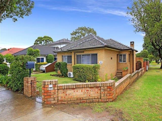 312 Hector Street, Bass Hill, NSW 2197