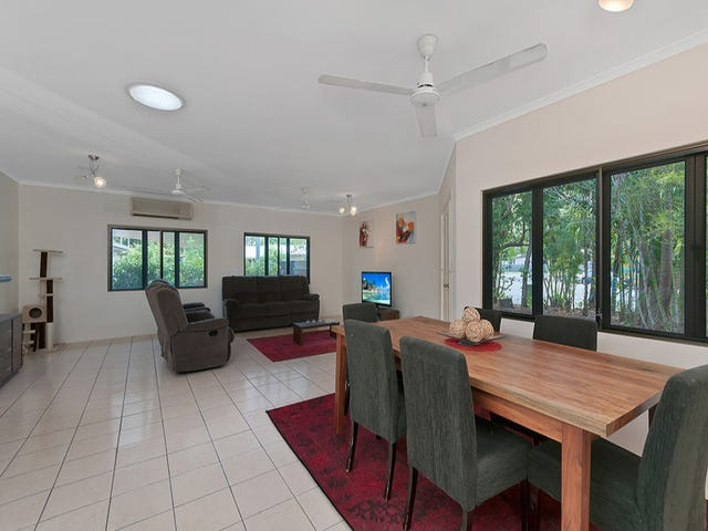 7 Slatcher Close, Gordonvale, Qld 4865