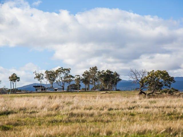 40496 Tasman Highway, St Leonards, Tas 7250