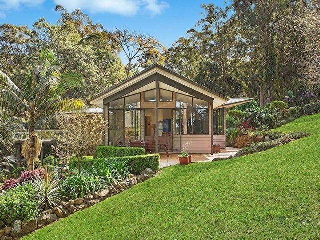 77 Gooriwa Road, Holgate, NSW 2250