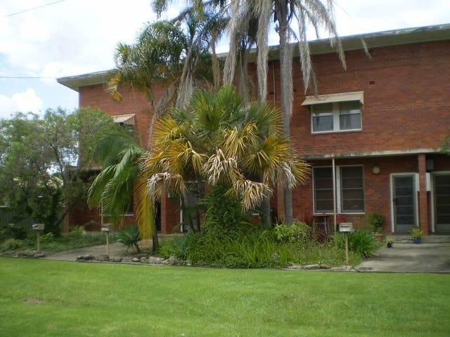 4/116-118 Mary Street, Grafton, NSW 2460