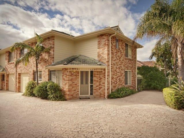 4/2 Yethonga Avenue, Blue Bay, NSW 2261