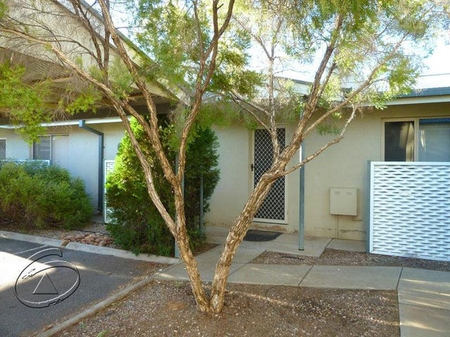10/1 George Crescent, Ciccone, NT 0870