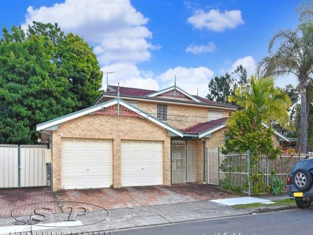 39 Doodson Avenue, Lidcombe, NSW 2141