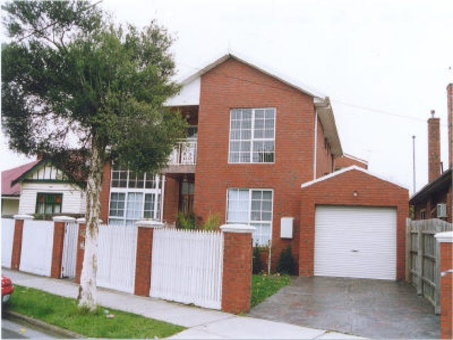91 Willesden Road, Hughesdale, Vic 3166