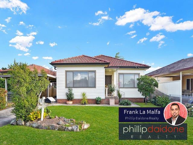 22 Judith Street, Berala, NSW 2141