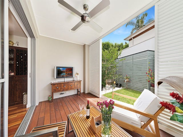 12 Foundation Place, Willoughby, NSW 2068