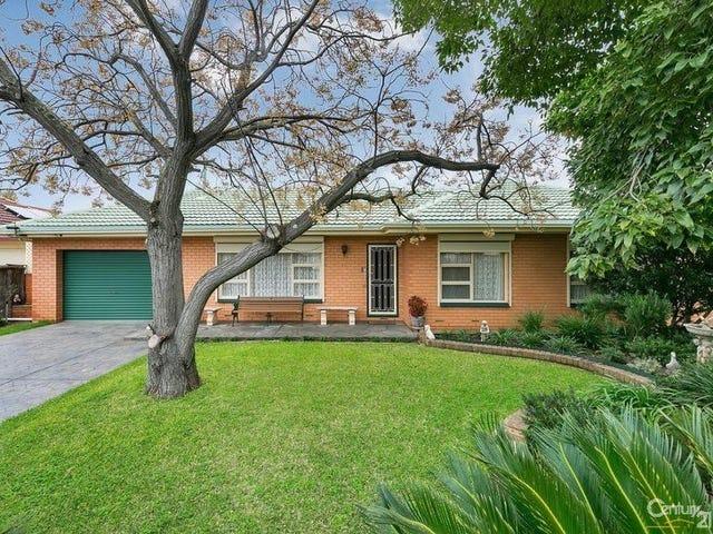 3 St Ives Drive, Parafield Gardens, SA 5107