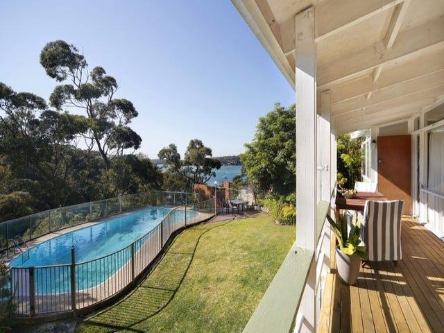 14 North East Crescent, Lilli Pilli, NSW 2229