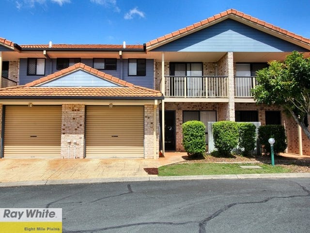 9/88 Bleasby Road, Eight Mile Plains, Qld 4113