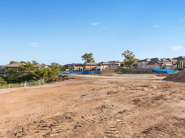 99 Chepstow Drive, Castle Hill, NSW 2154