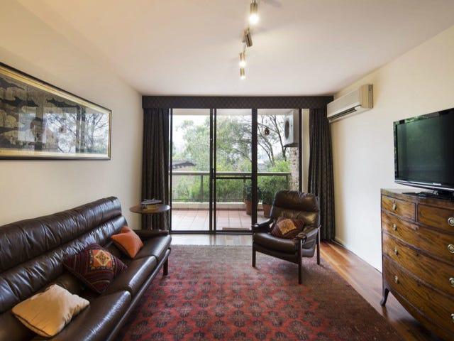 1/14 Leichhardt Street, Glebe, NSW 2037