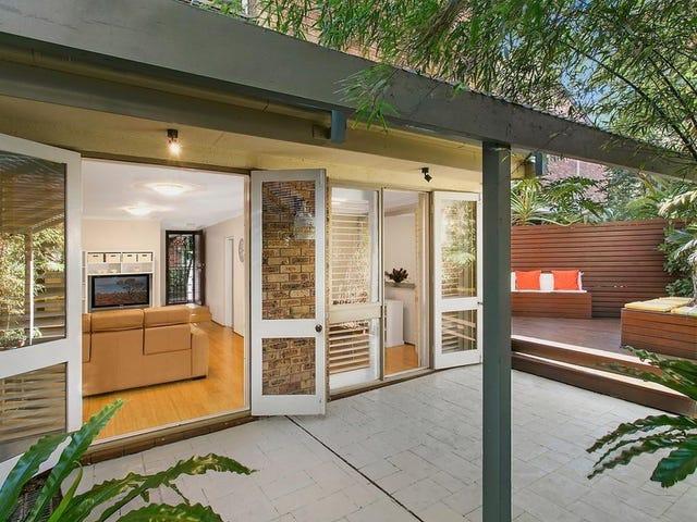 5/92 Bay Road, Waverton, NSW 2060