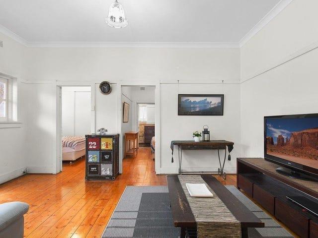 41 Glasgow Avenue, Bondi Beach, NSW 2026
