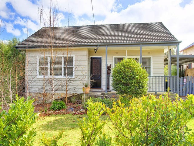 21 Belmore Street, Bowral, NSW 2576
