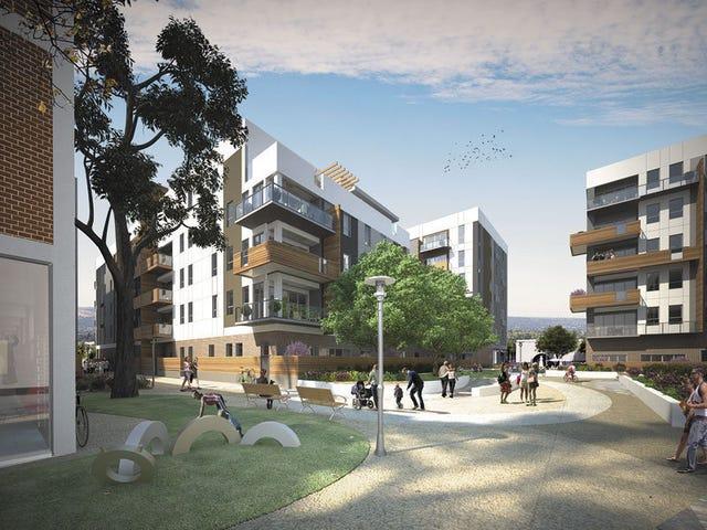 50 Sturt Street, Adelaide, SA 5000