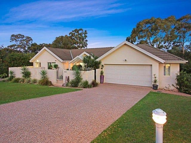 125 Vista Avenue, Batemans Bay, NSW 2536