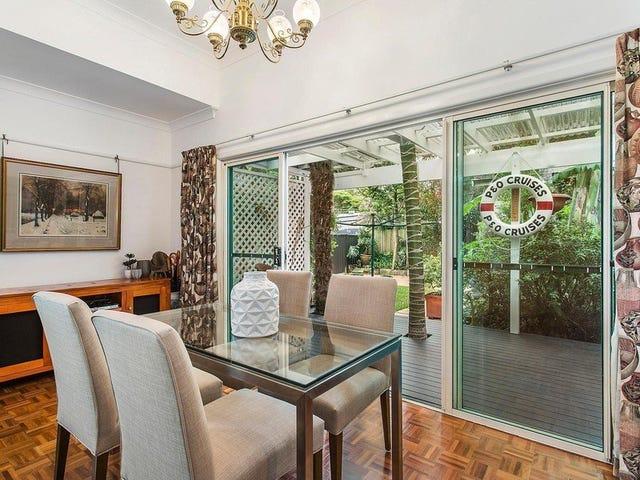 1A Jeffrey Street, Canterbury, NSW 2193