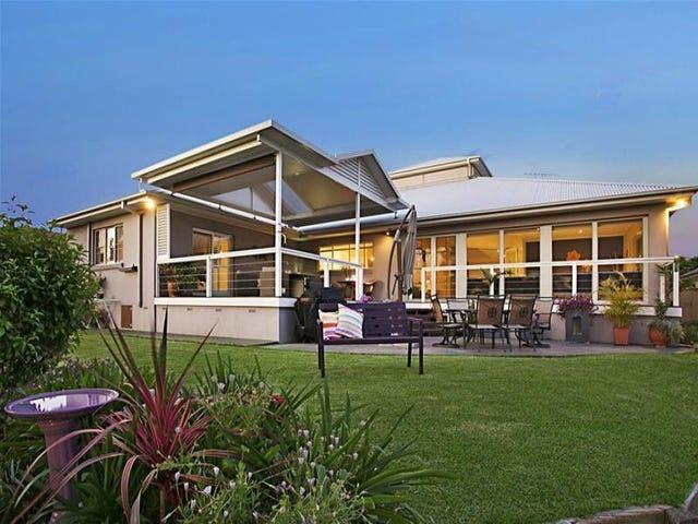 20  Geary Avenue, Singleton, NSW 2330