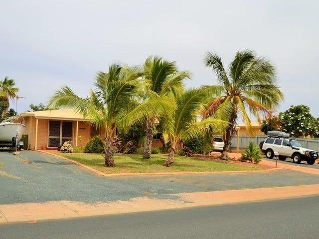 12 Corney Street, Port Hedland, WA 6721