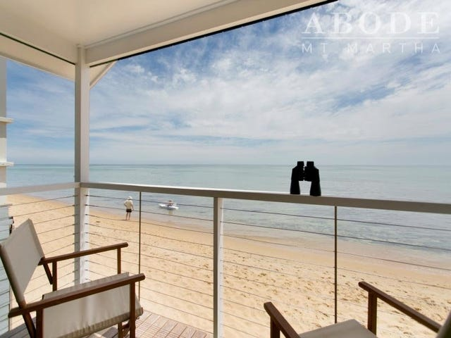 45 North Beach, Mount Martha, Vic 3934