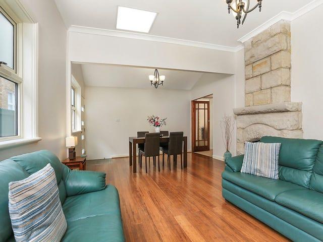 2/7 Orchard Street, Balgowlah, NSW 2093