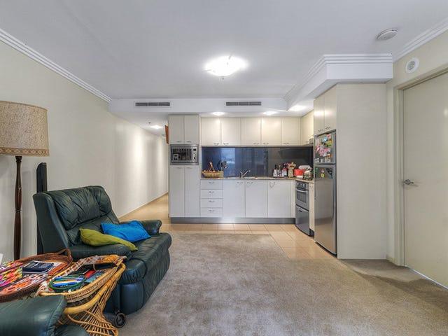 908/70 Mary Street, Brisbane City, Qld 4000