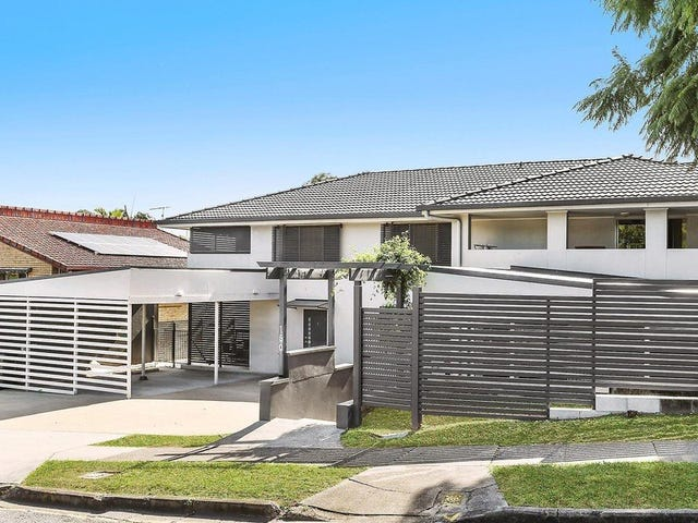 1/150 Samuel Street, Camp Hill, Qld 4152