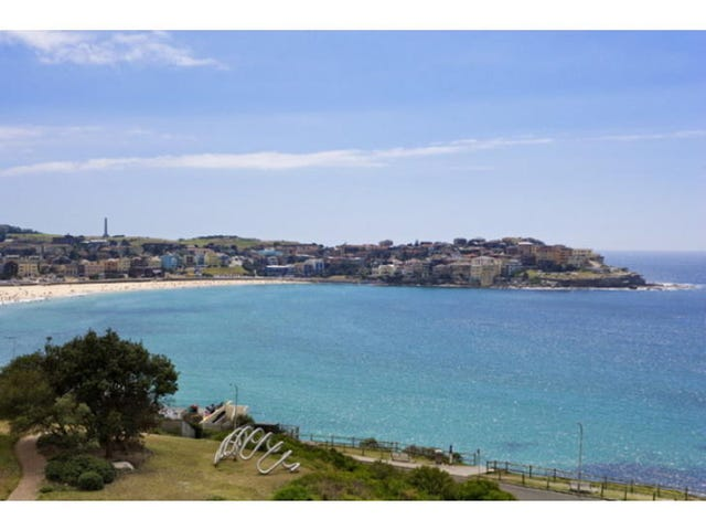 14 Wilga Street, Bondi Beach, NSW 2026