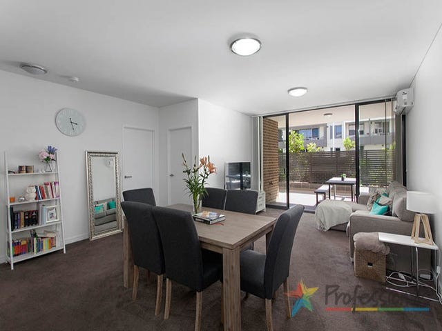 5/15 Bidjigal Road, Arncliffe, NSW 2205